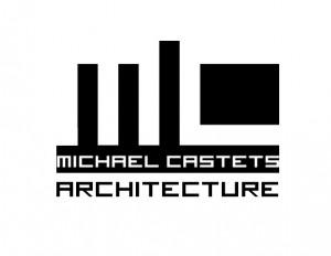 Michael Castets