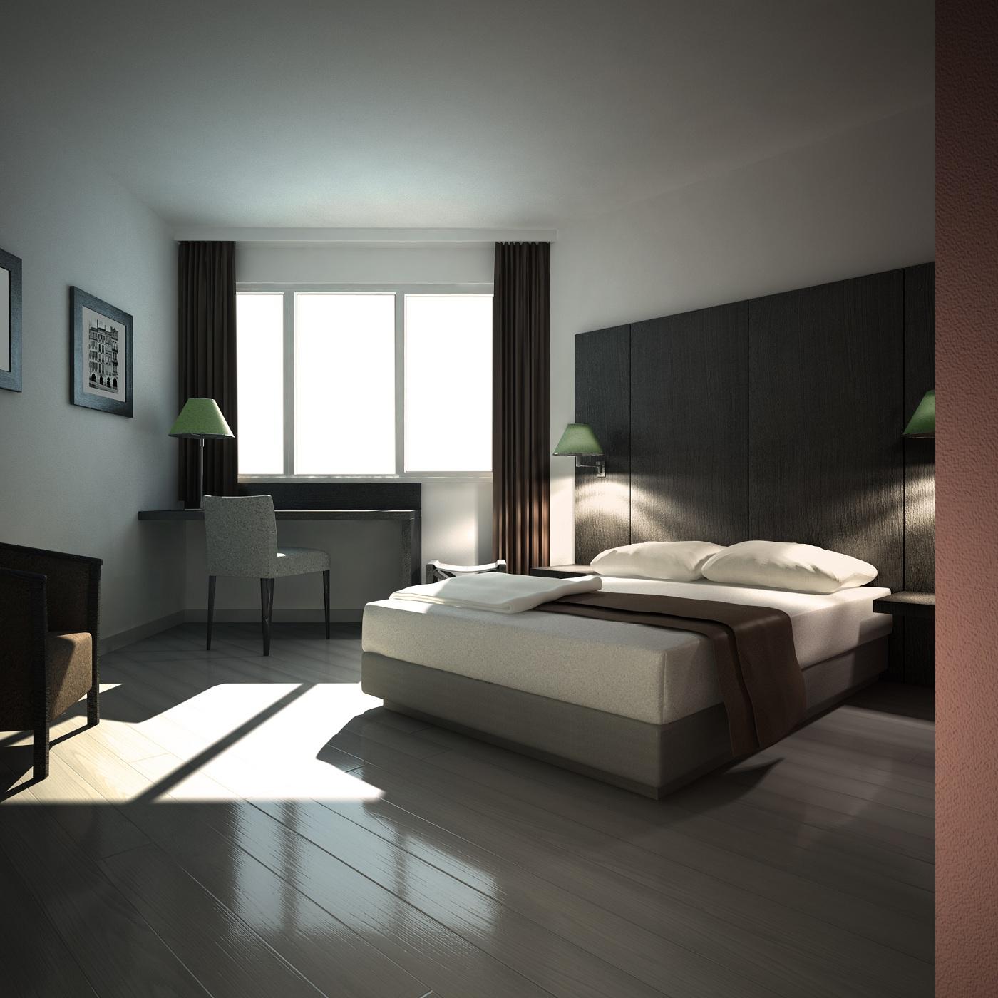 Le Bayonne HOTEL et SPA ****
