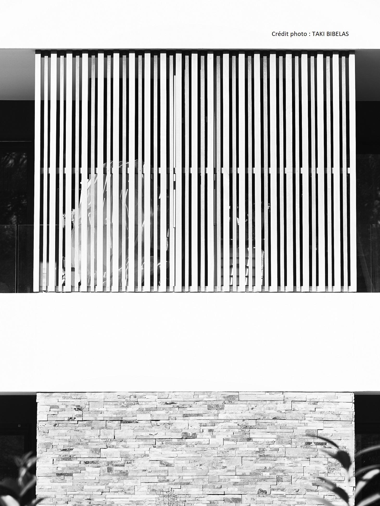 Collectif 16 Logements – ANGLET
