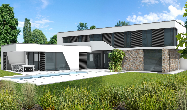 Maison Chiberta , ANGLET